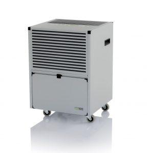 deumidificatore asciugatrice ecodry 625