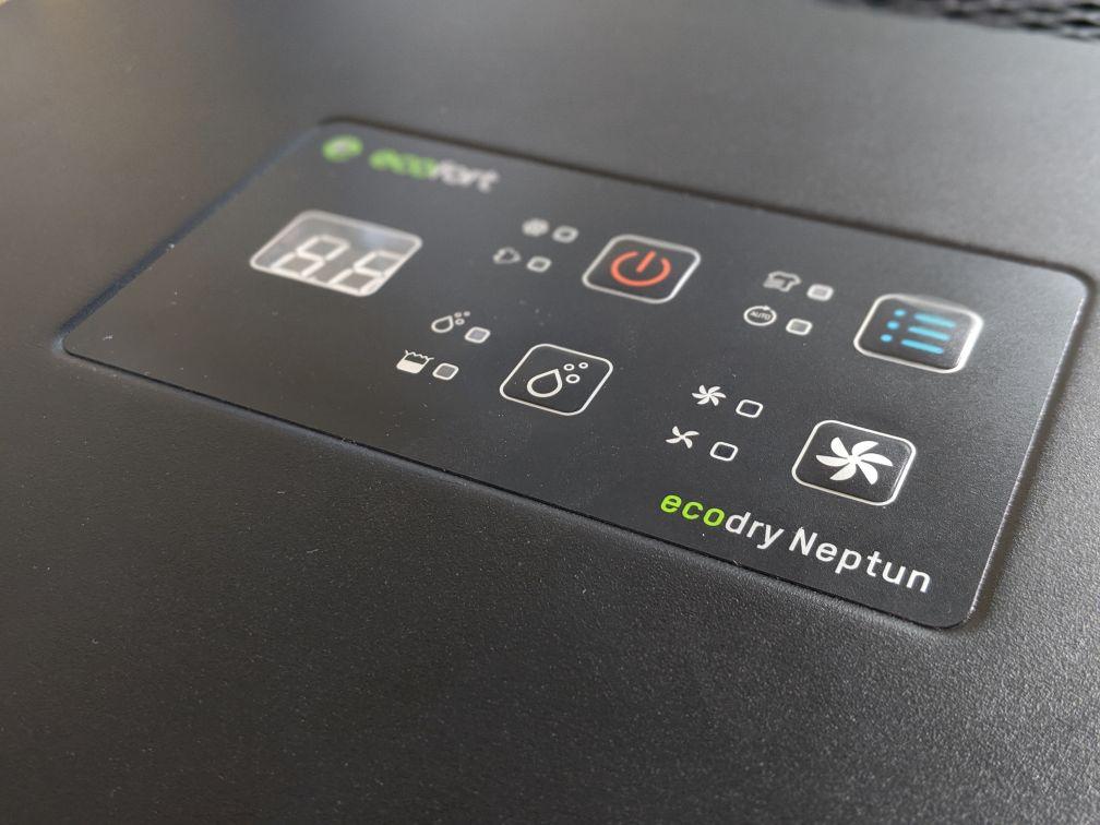 Ecodry_neptun_smart_control_05